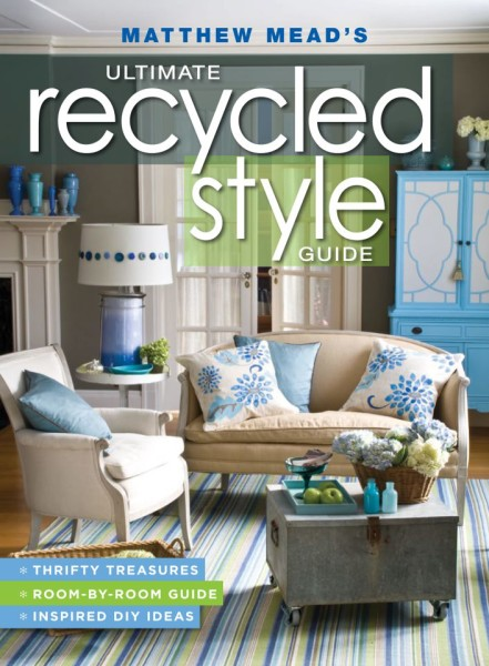 RecycledStyle