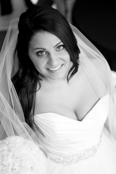 View More: http://janamariephotos.pass.us/andrea–jordan