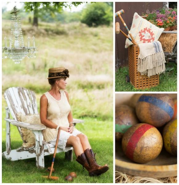 Carol Spinski Photography and Styling