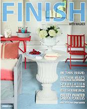 Finish Digital Magazine